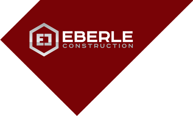 Eberle & Sons Construction